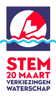 Waterschap Verkiezingen 20 Maart 2019